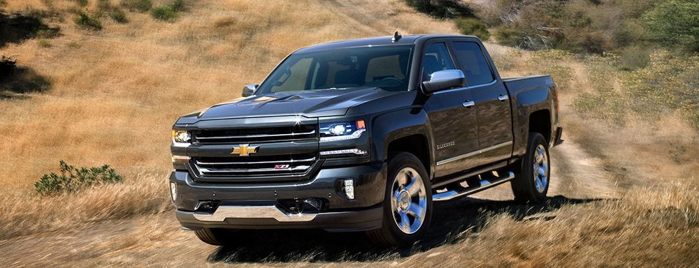 2018 Chevrolet Silverado For Sale Warner Robins Macon Perry Ga